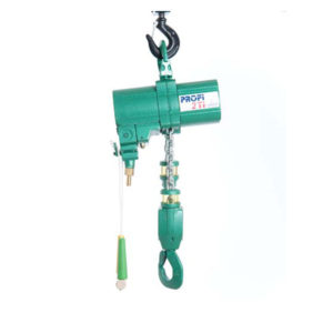 JDN Air Hoist