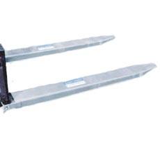 ForkSlippers