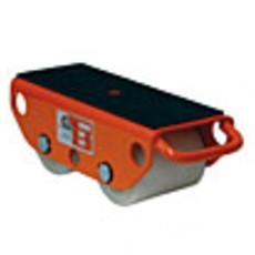 PLR 020 Load Roller