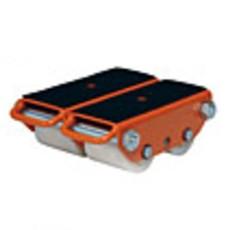 PLR 040 Load Roller