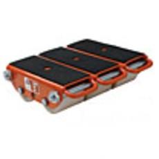 PLR 060 Load Roller