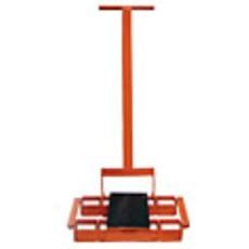 PLR 065 Load Roller
