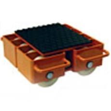 PLR 120 Load Roller