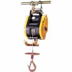 PacificElectricRopeHoist_L