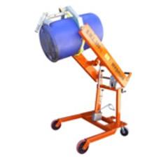 Rim Grip Model