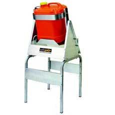 Safepour 20-25 Decanting Cradle