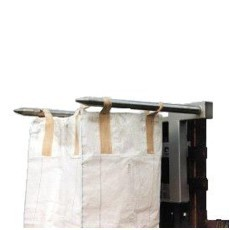 Type- BBP2000 Bulk Bag Lifter