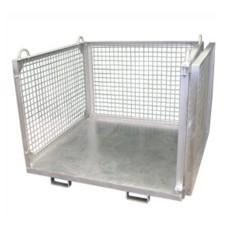 Type- CSPN Crane Goods Cage