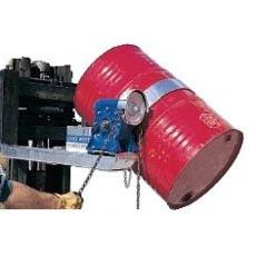 Type- DR-NC Drum Rotator