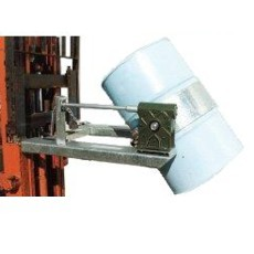 Type- DR-NH Drum Rotator