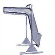 Type GNJ Carriage Mounted Jib
