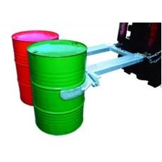 Type- SDL1 & SDL2 Drum Lifters