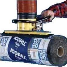 Vacuum Lifting Rolls, Drums & Pails