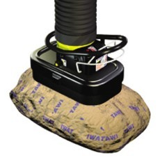 Vacuum Lifting Sacks & Bags