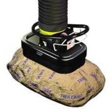 Vacuum Lifting Sacks & Bags