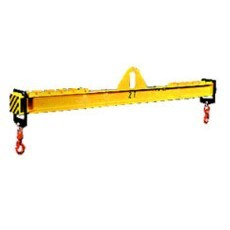 Adjustable Lifting Beam 200