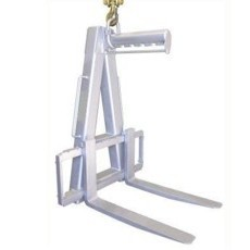 PHN 4500 - Heavy Duty Pallet Hook