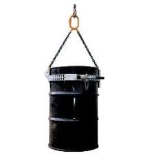 Type CDC-1 Crane – Drum Handling