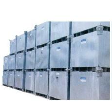 Type SSC – Storage Bin