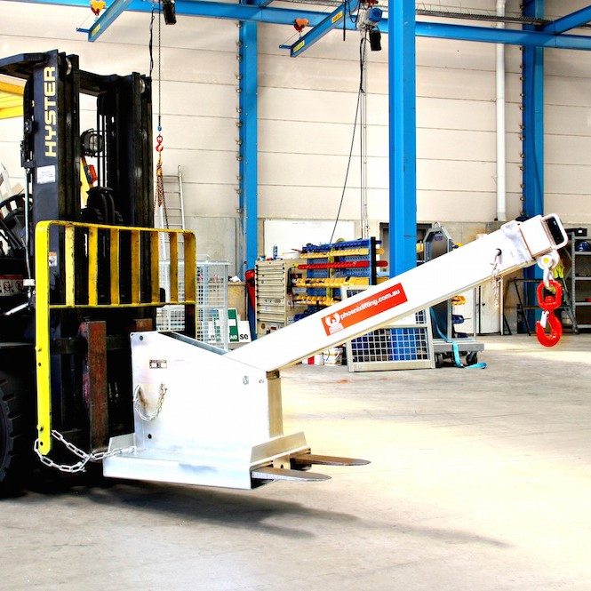fork lift attachment image for category home page